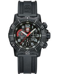 Luminox - Anu 4200 Series Watch - Lyst