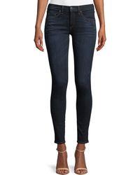 Veronica Beard - Brooke Skinny Jeans - Lyst