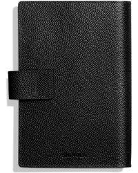 Shinola - Medium Journal Tech Porfolio Case For Ipad Mini - Lyst