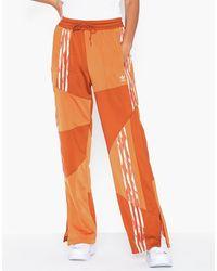 adidas Originals Dc Fb Tp - Oranje