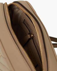 MICHAEL Michael Kors Jet Set Charm Md Camera Bag - Meerkleurig