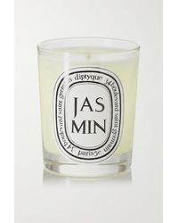 Diptyque Jasmin Scented Candle, 190g - Multicolour