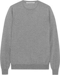 Stella McCartney - Wool Sweater - Lyst