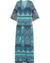 Cheap matthew williamson dresses