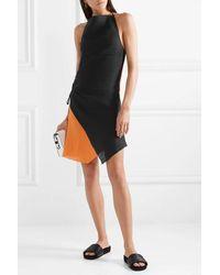 Fashion Forms - Go Bare Selbstklebender, Rückenfreier, Trägerloser Bh - Lyst