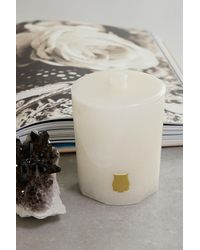 Cire Trudon Héméra Scented Candle, 270g - White