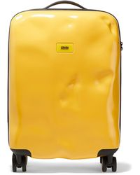 Crash Baggage - Icon Cabin Hardshell Suitcase - Lyst