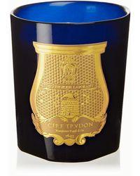 Cire Trudon Salta Scented Candle, 270g - Multicolour