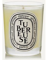 Diptyque Tubéreuse Scented Candle, 190g - Multicolour