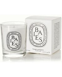 Diptyque Baies Scented Candle, 70g - Multicolour