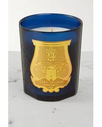 Cire Trudon Ourika Scented Candle, 270g - Multicolour