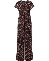 7676e85affc Lyst - Women s MICHAEL Michael Kors Jumpsuits Online Sale
