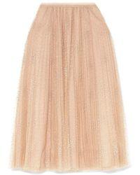 34ce6547d4 RED Valentino Designer Online Women's On Sale