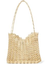 Paco Rabanne - Iconic 1969 Chain Shoulder Bag - Lyst