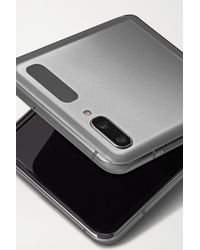 Samsung Galaxy Z Flip 5g – Smartphone - Grau