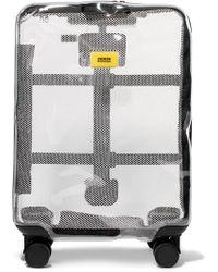 Crash Baggage - Share Carry-on Hardshell Suitcase - Lyst