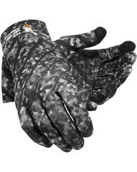 New Balance - Nyc Marathon Lightweight Glove - Lyst