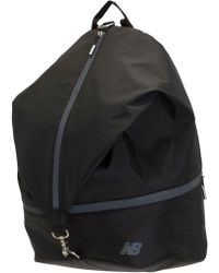 New Balance - Performance Backpack - Lyst