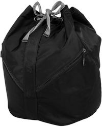 New Balance New Balance Womens Backpack - Black