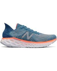New Balance 1080v8 Sneakers for Men