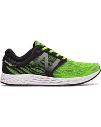 New Balance - Fresh Foam Zante V3 - Lyst