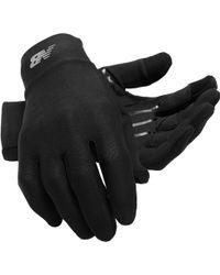 New Balance - Lightweight Gloves Lightweight Gloves - Lyst