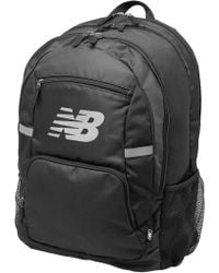New Balance | Accelerator Backpack | Lyst