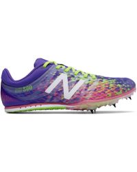 New Balance - Md500v5 Spike - Lyst