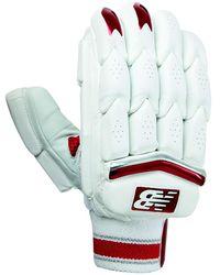 New Balance TC 1260 Glove - Rot
