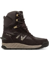 New Balance - Fresh Foam 1000 Boot - Lyst