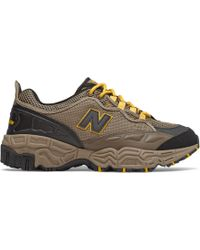New Balance 990v5 801 Trail Release Date  