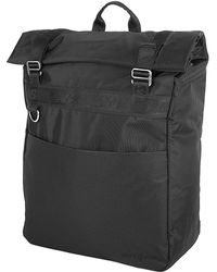 New Balance - Lse Roll Top Backpack - Lyst