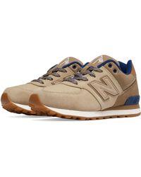 nike xccelerator s o - J.crew New Balance Crt300 Sneakers in Beige for Men (stonecrop) | Lyst