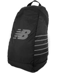 New Balance - Packable Backpack - Lyst