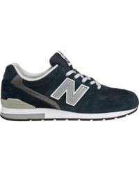new balance 420 revlite trainers in black mrl420gg