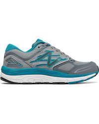 Lace W1540 Optimal Control Running Shoe
