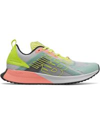 New Balance FuelCell Echolucent - Multicolore