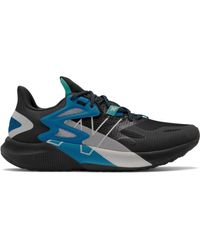 New Balance - Fuelcell Propel Rmx - Lyst