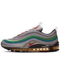 Air Max 97 Gs Nike 310557 761 GOAT