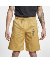 Nike - Jordan 23 Engineered Shorts - Lyst