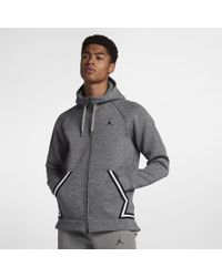 2ac30bbffd407a Lyst - Nike Sportswear