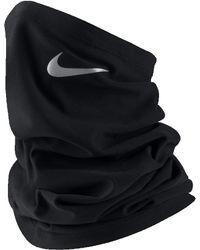 Nike Therma-fit Wrap - Black