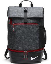 edff2c770c321a Nike - Sport Backpack (black) - Clearance Sale - Lyst