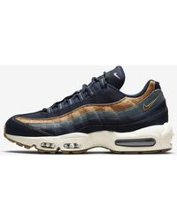 Nike Air Max 95 Prm Shoes for Men - Lyst