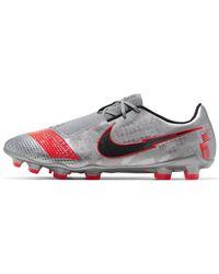 Nike - Chaussure de footballà crampons pour terrain sec Phantom Venom Elite FG - Lyst