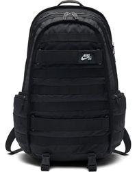Nike - Sb Rpm Skateboarding Backpack - Lyst