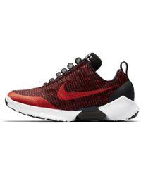 Nike - HyperAdapt 1.0 Zapatillas (toma europea) - Lyst