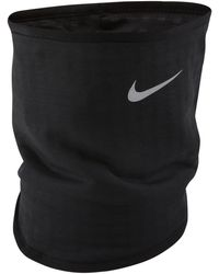 Nike Therma-sphere Neck Warmer 3.0 - Black
