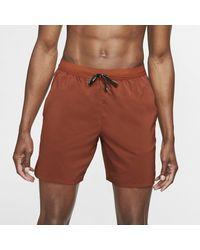 Nike - Flex Stride 18cm (approx.) Brief-lined Running Shorts - Lyst