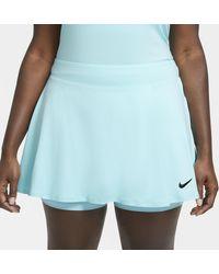 Nike - Plus Size - Lyst